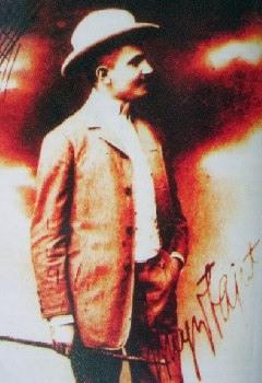 1878-Isidor-Bajić