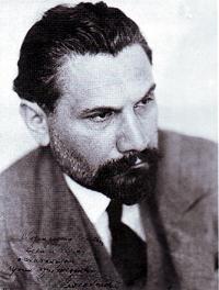 1883-Petar-Konjović