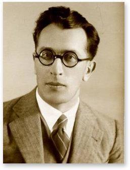 1900-Marko-Tajčević