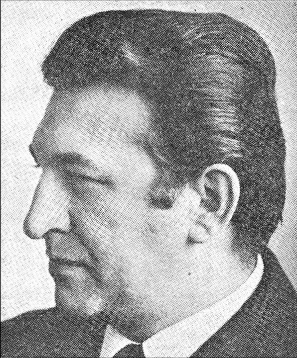 1931-Berislav-Popović