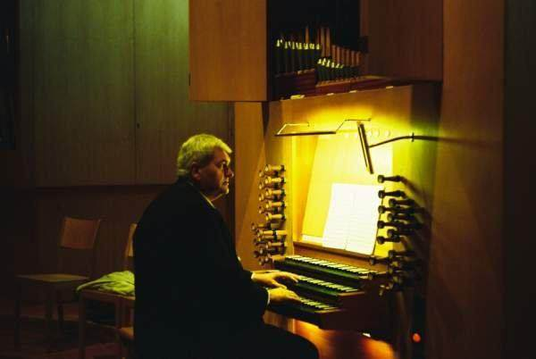 Svetozar Saša Kovačević (Žabalj, 1950)