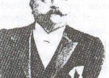 1859-Robert-Tolinger