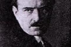 1884-Miloje-Milojević