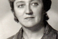 1919-Ludmila-Frajt