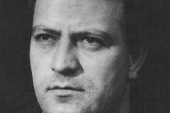 Miroljub Aranđelović Rasinski (1957)