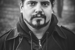 Gordan Lazinica (1989)