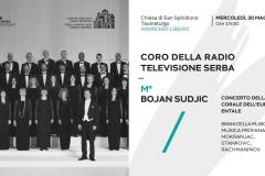 2018-11-SO-RTS-u-Italiji