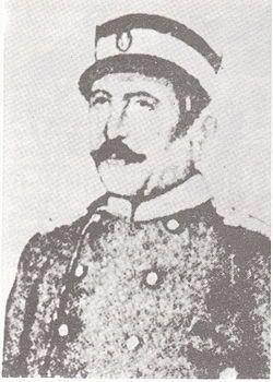 Jožef-Šlezinger (Sombor, 1794 - Beograd, 1870)