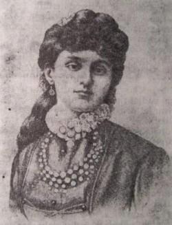 Slavka Atanasijević (1850)