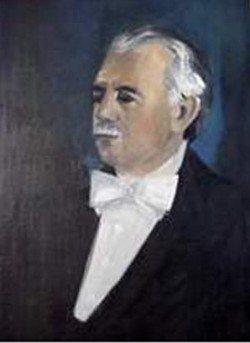 1877-Petar-Stojanović