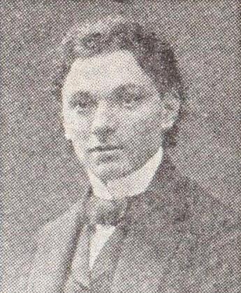 1889-Milenko-Paunović