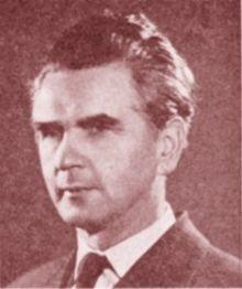 1902-Mihovil-Logar