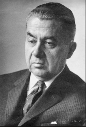 1904-Predrag-Milošević
