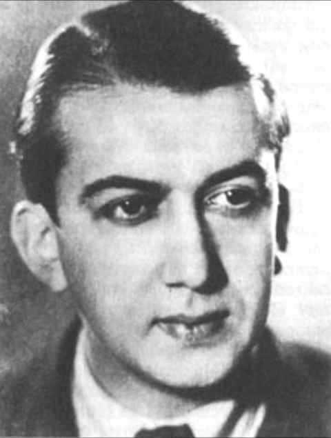 1910-Vojislav-Vučković