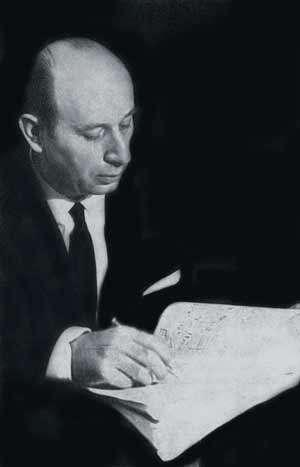 1917-Rudolf-Bruči