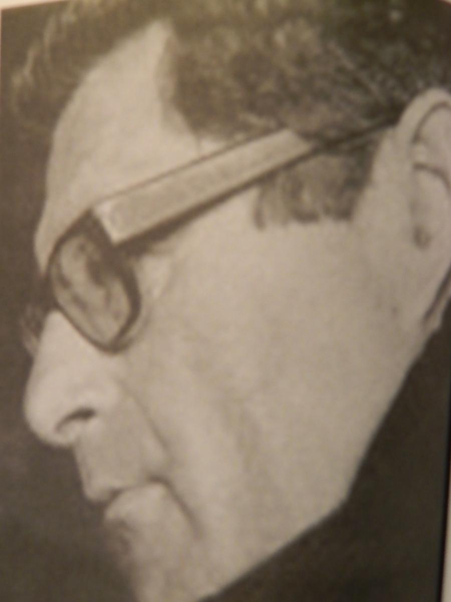 1924-Enriko-Josif