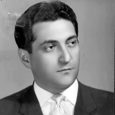 1927-Aleksandar-Obradović
