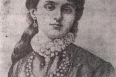 1850-Slavka-Atanasijević