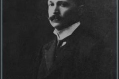 1872-Stanislav-Binički