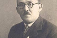 1890-Kosta-Manojlović