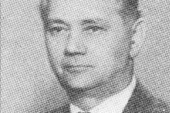 1907-Dragutin-Čolić