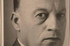 1910-Stanojlo-Rajičić