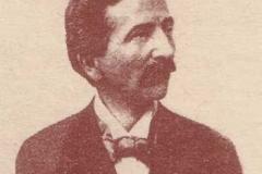 Josif Marinković